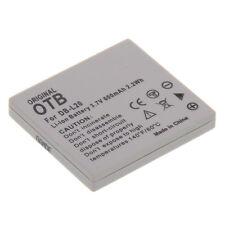 Power-Batteria F SANYO db-l20 Xacti dmx-c1 dsc-j4 vpc-j4 EX
