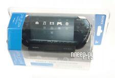 SONY PSP-S360 E : AV CRADLE /BASE / LADESTATION FOR PSP