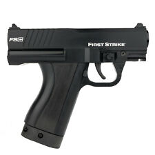 Frist Strike FSC Compact Pistol Paintball Marker Gun Includes 2 Magazines NEW