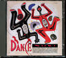 "DANCE NOW - COMPILATION 12"" MIXES - JAPAN CD [877]"