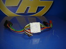 Connector Iso OEM R2021255-buen Condition