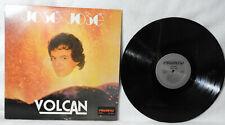 "JOSE JOSE ""Volcan""  1978 (Pronto/1st US Press)  EX/EX!!!"