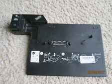 Lenovo Thinkpad 2504 Dock USB T400 T500 T60 T61 Docking Station R61 R61i R400