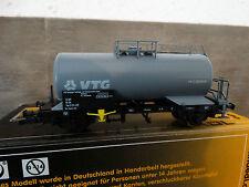 """TT 1/120 Hädl 113302 Kesselwagen """"VTG"""" neu"""