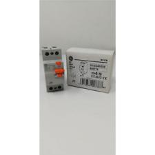 GE PWER DCG240/030  DIFFERENZIALE PURO 2P TIPO AC 0,03A 40A 2 MODULI