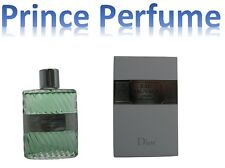 DIOR EAU SAUVAGE AFTER SHAVE LOTION - 200 ml