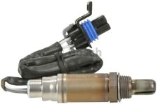 Oxygen Sensor-Engineered Bosch 13444