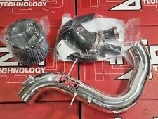 Injen CARB Legal RD CAI Cold Air Intake Kit For 00-04 Toyota Celica GTS 1.8L