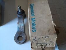 NOS 1968 68 Chevy Truck C10 C20 C30 Pitman Arm w/ PS Suspension Hot Rod GM SK