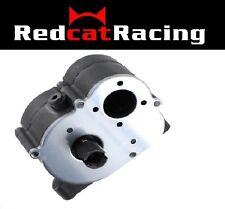 Redcat Racing BS910-019GM Spur gear unit  BS910-019GM