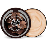 The Body Shop Body Butter 50ml