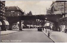 uralte AK, Rotterdam - Zomerhofstraat