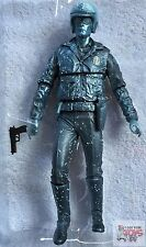 "NECA T-1000 LIQUID NITROGEN THE TERMINATOR 7"" INCH 2012 LOOSE ACTION FIGURE"