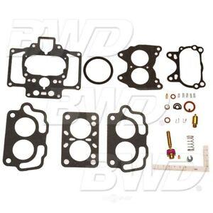 BWD 10056 Carburetor Repair Kit