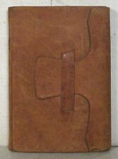 1843 Treatise on Gunter's Sliding Rule