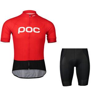 2021 Mens team cycling jersey and shorts cycling shorts cycling jerseys