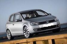 Chiptuning OBD VW Golf 6 1.6 TDI 105PS auf 140PS/310NM Vmax offen!! 77KW VI SIM2