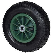 "12"" Pneumatic Sack Truck / Trolley / Dolly / Garden Cart Wheel 13x5.00-6"