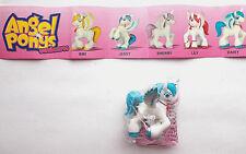 "Dairy 4 Fun - Kid's World - Angel Ponys Unicorn - "" Daisy - OVP "" mit  BPZ 2015"