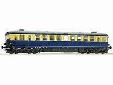 Roco 73143 Dieseltriebwagen 5042.08 ÖBB Digital Sound H0