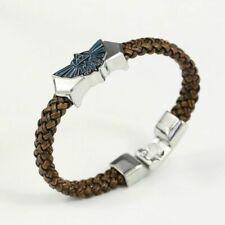 Butler Bracelet Magnetic Button One Piece Wristband Kids Boys Fashion Bangle New
