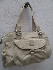 -AUTHENTIQUE sac à main KIPLING  toile  TBEG vintage bag
