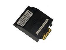 Detewe AV.24 AV 24 Adapter für OpenPhone 63/65 schwarz                       *10