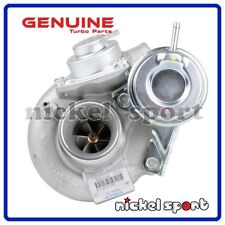 Volvo S60 V70 S70 S80 2.0 N2P20LT engine TD04L-12T-6.0 49377-06113 Turbocharger