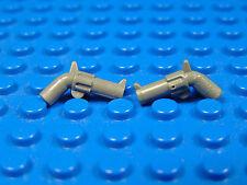 LEGO Minifigures Ninja (8683)