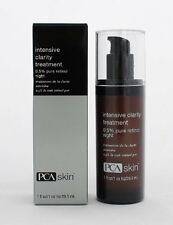 PCA Intensive Clarity Treatment 0.5% Pure Retinol Night Final sale ask EXP date3