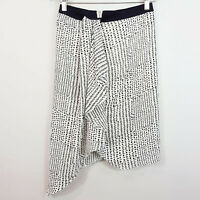 BEC & BRIDGE   Womens Atlanta Print Skirt RRP$350+ [ Size AU 12 or US 8 ]