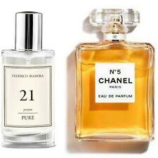 CHANEL No5 - Eau De Parfum - 50ml