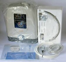 Nexus Water Ionizer Alkalizer Purifier AK-4000 New in Box
