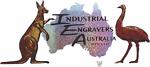 Industrial Engravers