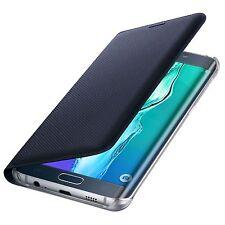 Taschen mit Kartenfach aus Leder für das Samsung Galaxy S6