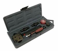 Lisle 33260 Double Flaring Tool 3/16 & 1/4 In.
