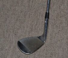 Titleist Vokey BV 256.14 56 Wedge  SS shaft Golf club
