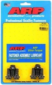 ARP 330-2802 Flywheel Bolt Kit GM LS Engines 4.8 5.3 5.7 6.0 6.2 LS1/LS2/LS3/LS6