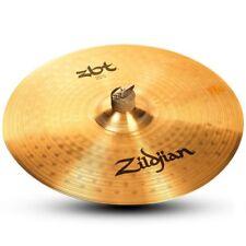 Zildjian Zb16c Cymbale ZBT