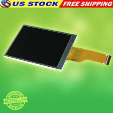 Nikon Coolpix S6300 EX-R100 BENQ E1425 E1465 E1468 LCD Display Screen Repair