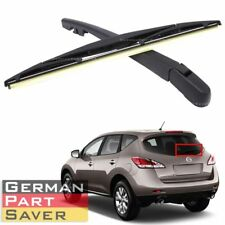New Rear Windshield Wiper Arm w/ Blade fit 2004-2014 NISSAN MURANO 287811FC0A