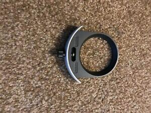 Nikon 52mm Drop in Filter Holder (Gel-type)