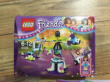 Lego Friends 41128
