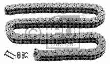 Steuerkette - Febi Bilstein 09244