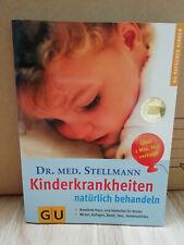 Buch: Dr.med.Stellmann