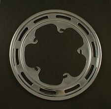 Nervar Chainring Guard NOS  Five Bolt 128BCD  235mm