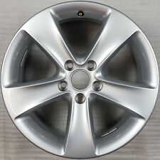 *NEU_Original VW 17 Zoll Felgen > Scirocco Passat 3C_CC_Golf_EOS_3C8601025F_*NEU