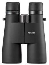 Minox Fernglas BL 15x56 BR Neuware Jagdoptik Neuware Made in Germany
