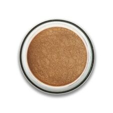 Stargazer  Eye Dust  NUMBER #11 COPPER OMBRE A PAUPIERES - Eye Shadow