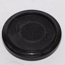 Vivitar 51mm ID Lens Front Cap for 49mm filter rim Slip on type B01445